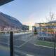 247_Concierge_Interlaken_Luxury_Apartments (10)
