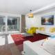 247_Concierge_Interlaken_Luxury_Apartments (18)