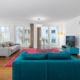 247_Concierge_Interlaken_Luxury_Apartments (19)