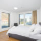 247_Concierge_Interlaken_Luxury_Apartments (2)