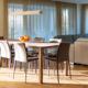 247_Concierge_Interlaken_Luxury_Apartments (5)