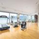 247_CONCIERGE_MONTREUX_LAKEVIEW_Apartments&Spa01