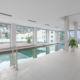 247_CONCIERGE_MONTREUX_LAKEVIEW_Apartments&Spa02