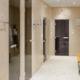 247_CONCIERGE_MONTREUX_LAKEVIEW_Apartments&Spa03