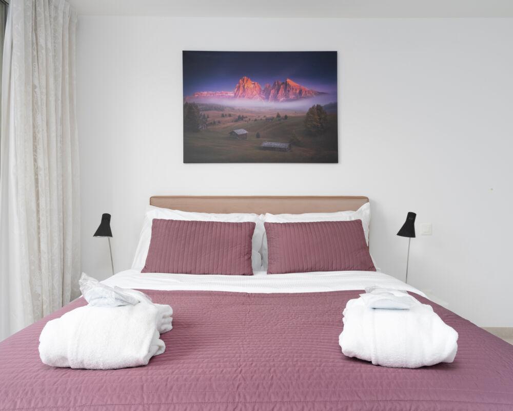 247 CONCIERGE Gran Ru Deluxe Two Bedroom