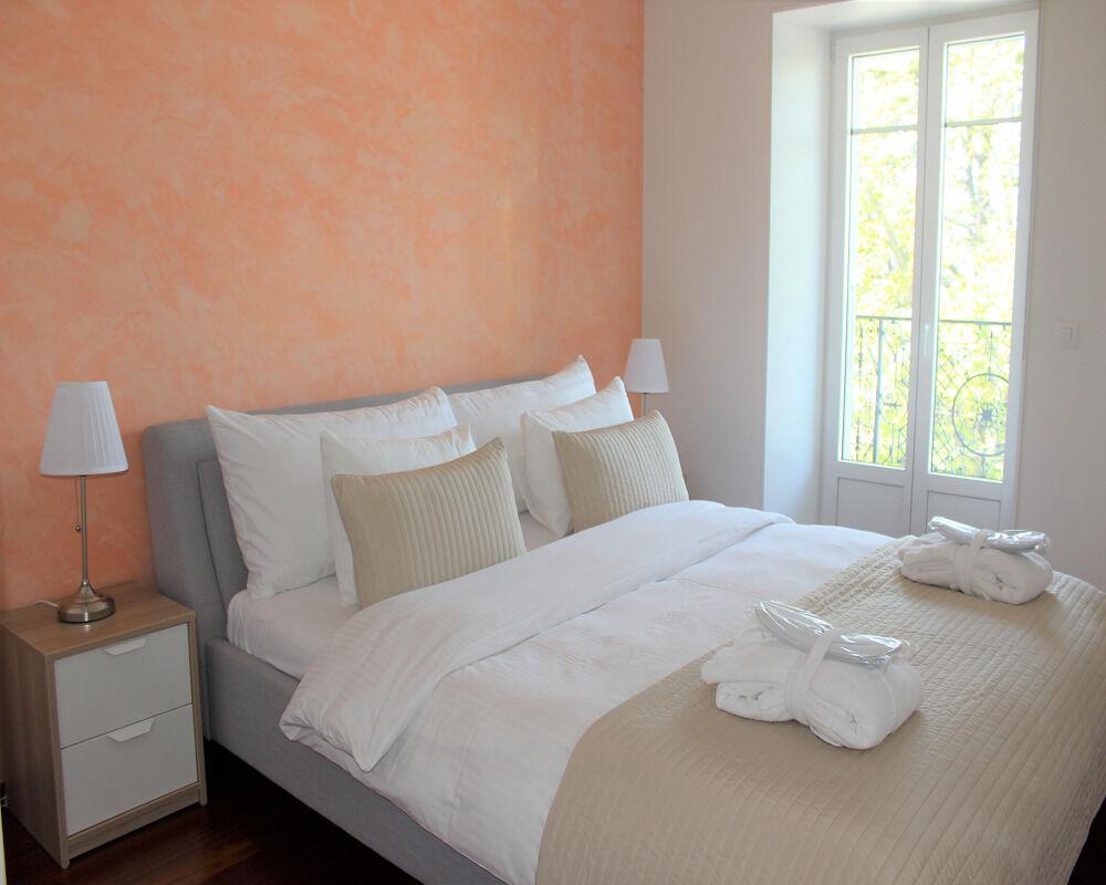 247 CONCIERGE Gran Ru Deluxe Two Bedroom Apartment