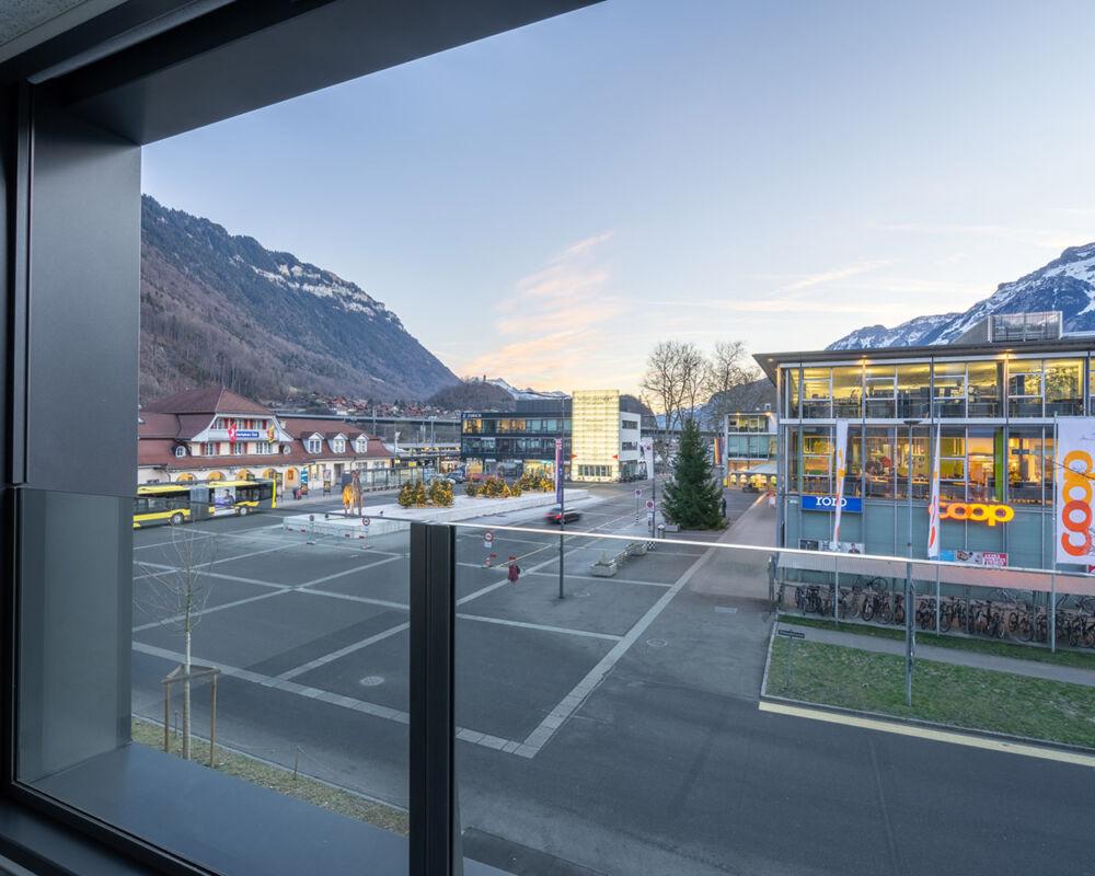 247_Concierge_Interlaken_1Bedroom_Apt7