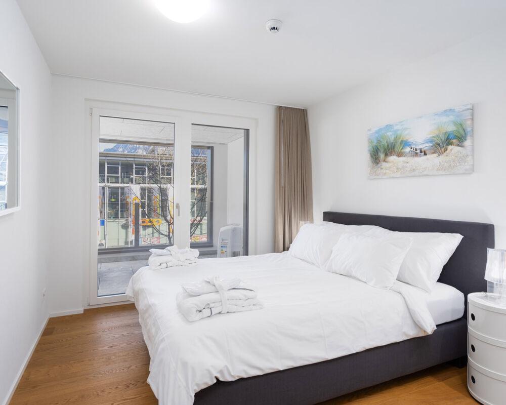 247_Concierge_Interlaken_1Bedroom_Apt9