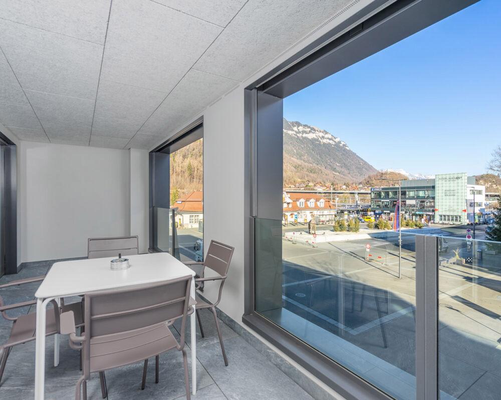 247_Concierge_Interlaken_1Bedroom_Apt_2