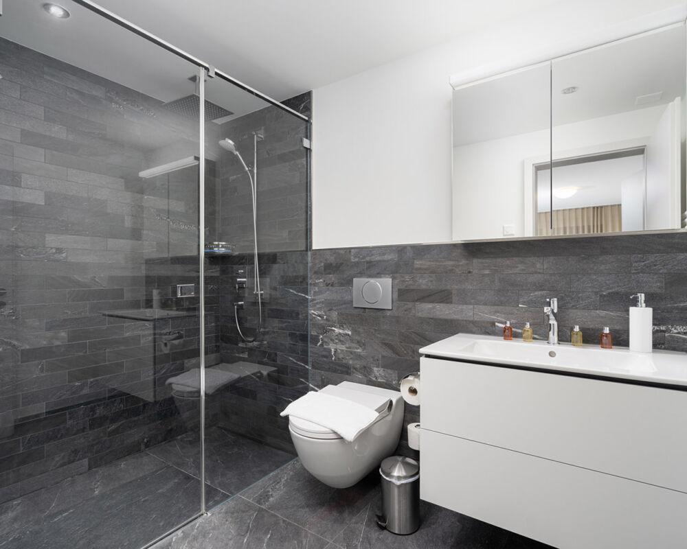247_Concierge_Interlaken_1Bedroom_Apt_4