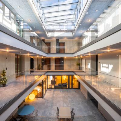 247_Concierge_Interlaken_Luxury_Apartments (1)