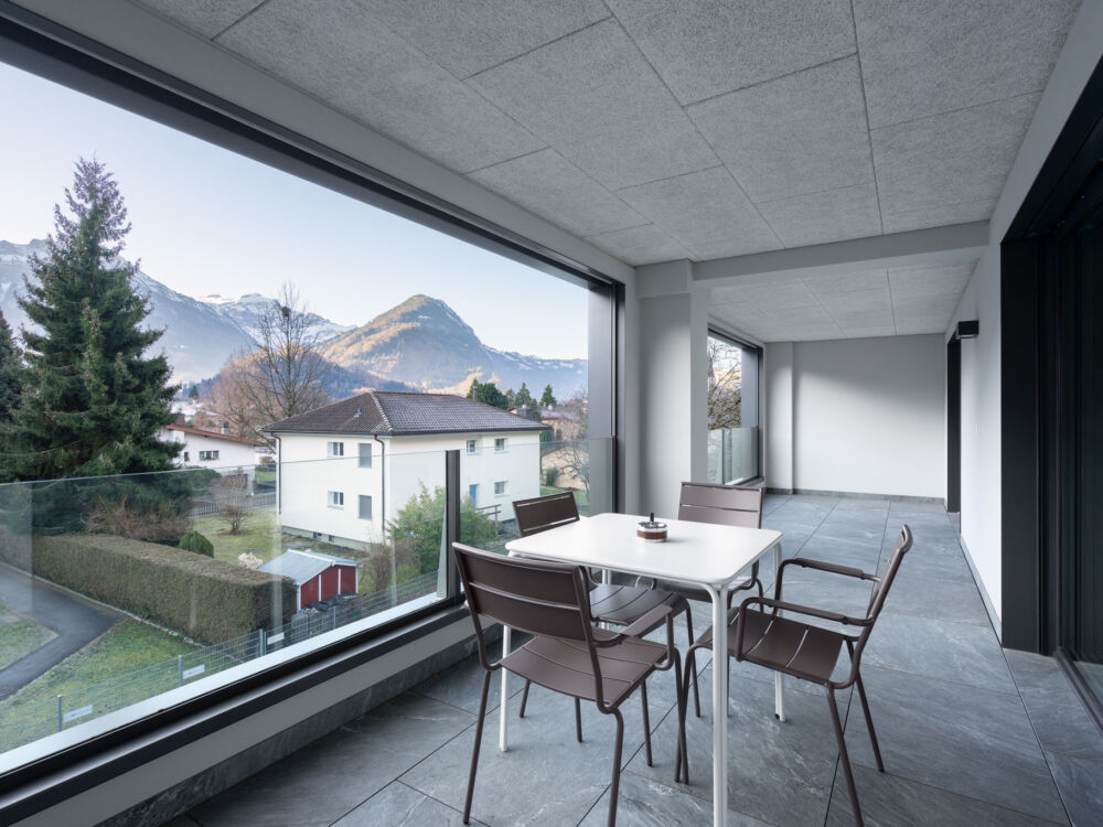 247_Concierge_Interlaken_Luxury_Apartments (12)