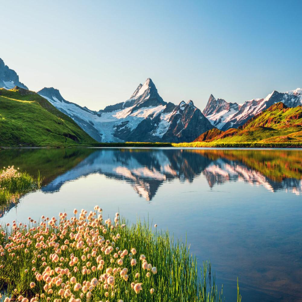 247_Concierge_Location_Montreux_Alps