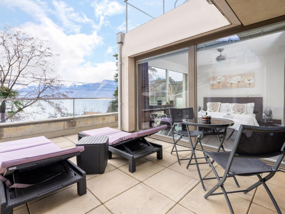 Lake_View Apt&Spa_247_Concierge_1-b