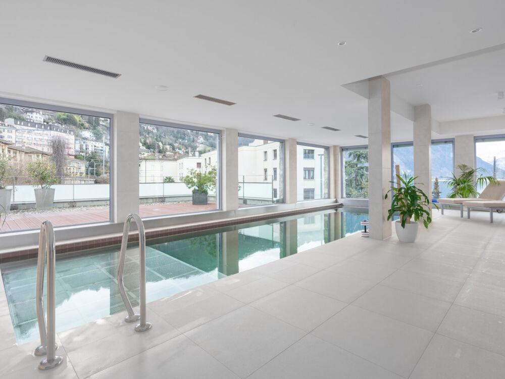 Lake_View Apt&Spa_247_Concierge_Pool