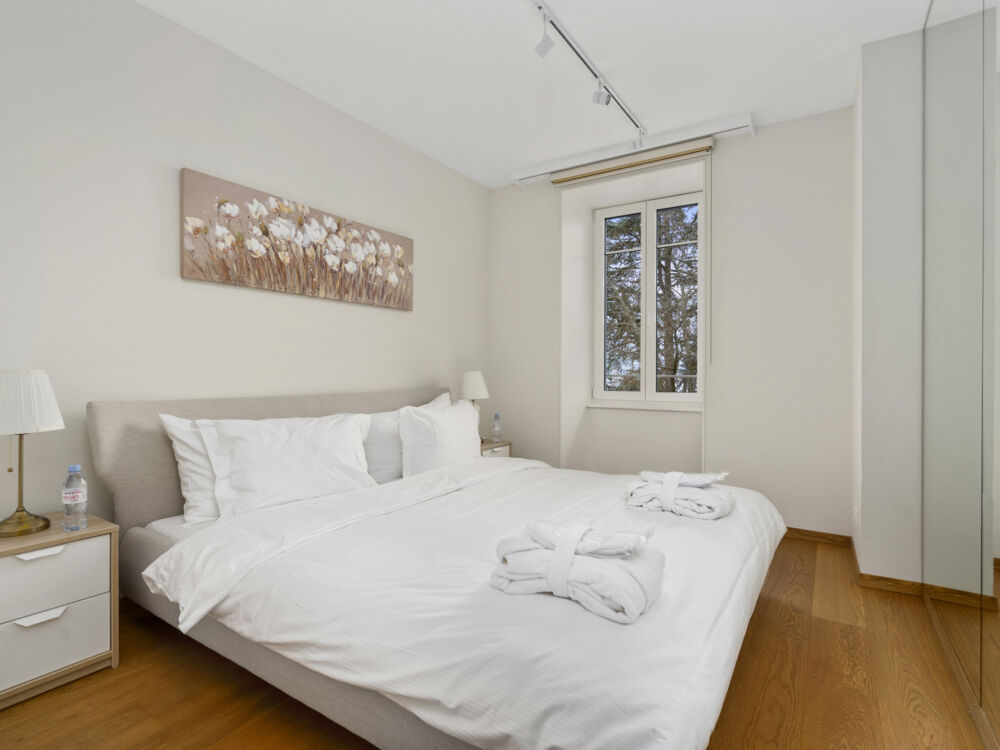Montreux_Grand_Rue_Apartments_247_Concierge1a