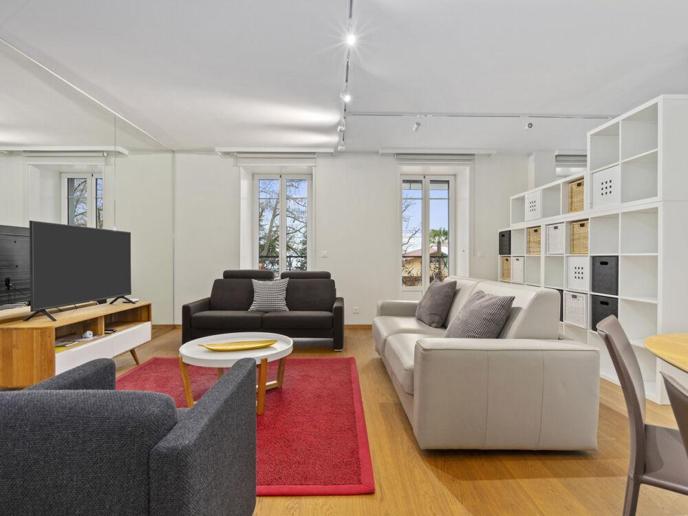 Montreux_Grand_Rue_Apartments_247_Concierge1b