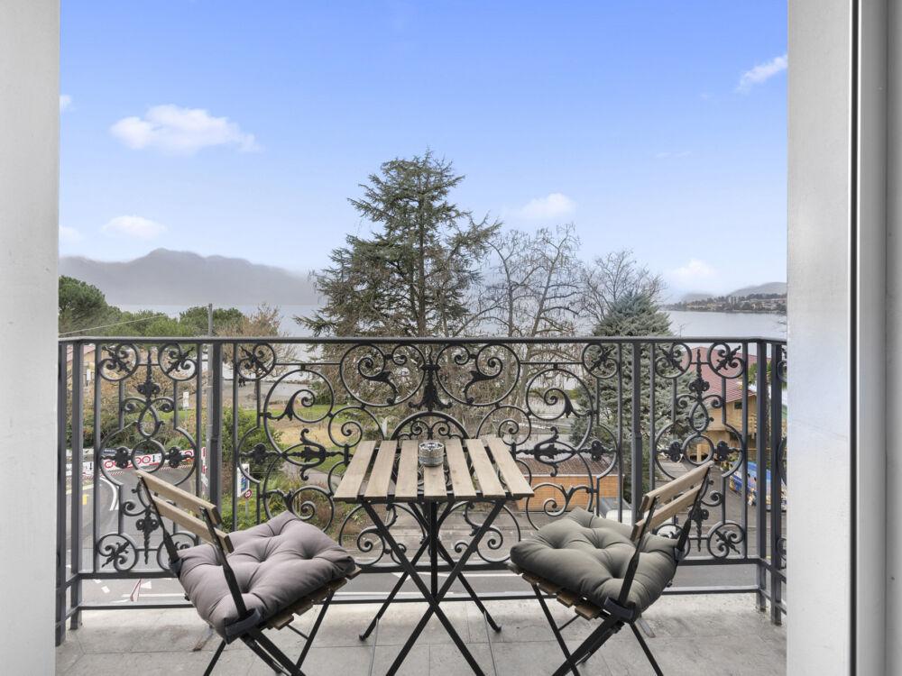 Montreux_Grand_Rue_Apartments_247_Concierge_2c