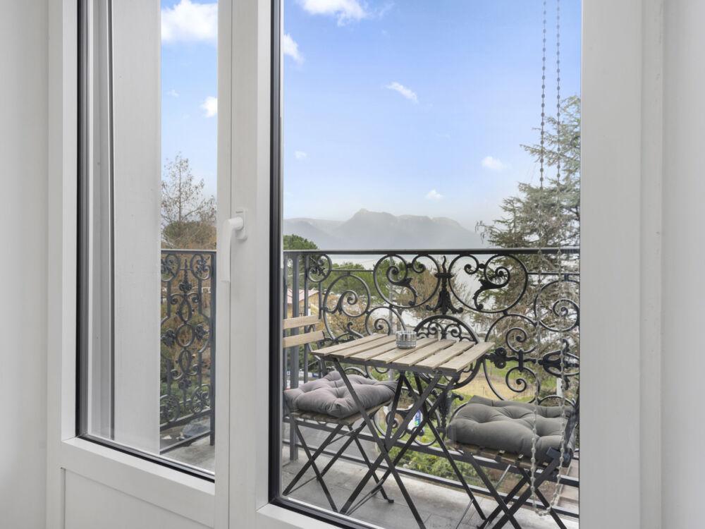 Montreux_Grand_Rue_Apartments_247_Concierge_2d