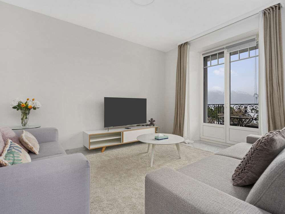 Montreux_Grand_Rue_Apartments_247_Concierge_2e