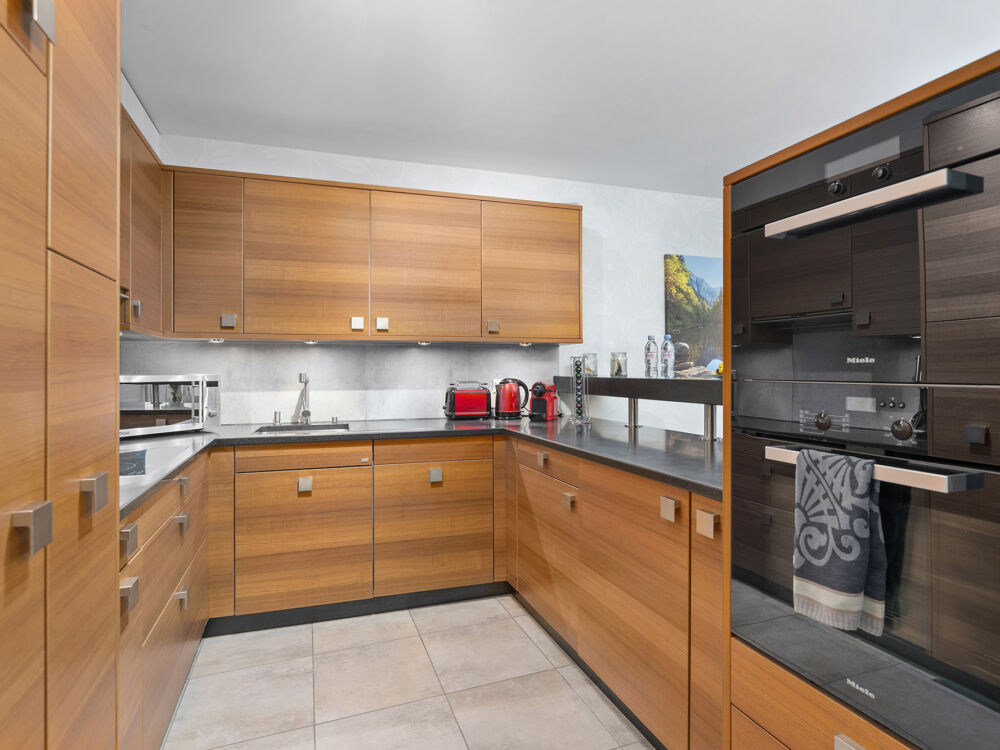 Montreux_LUX_Apartments_247_Concierge_2