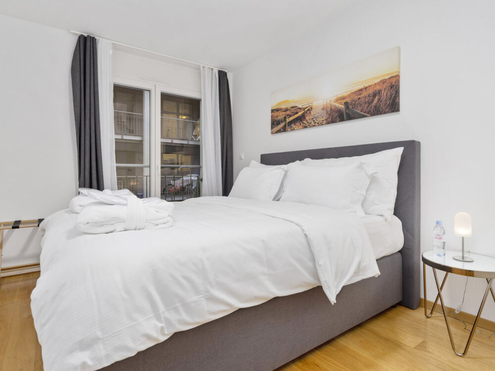 Montreux_LUX_Apartments_247_Concierge_6