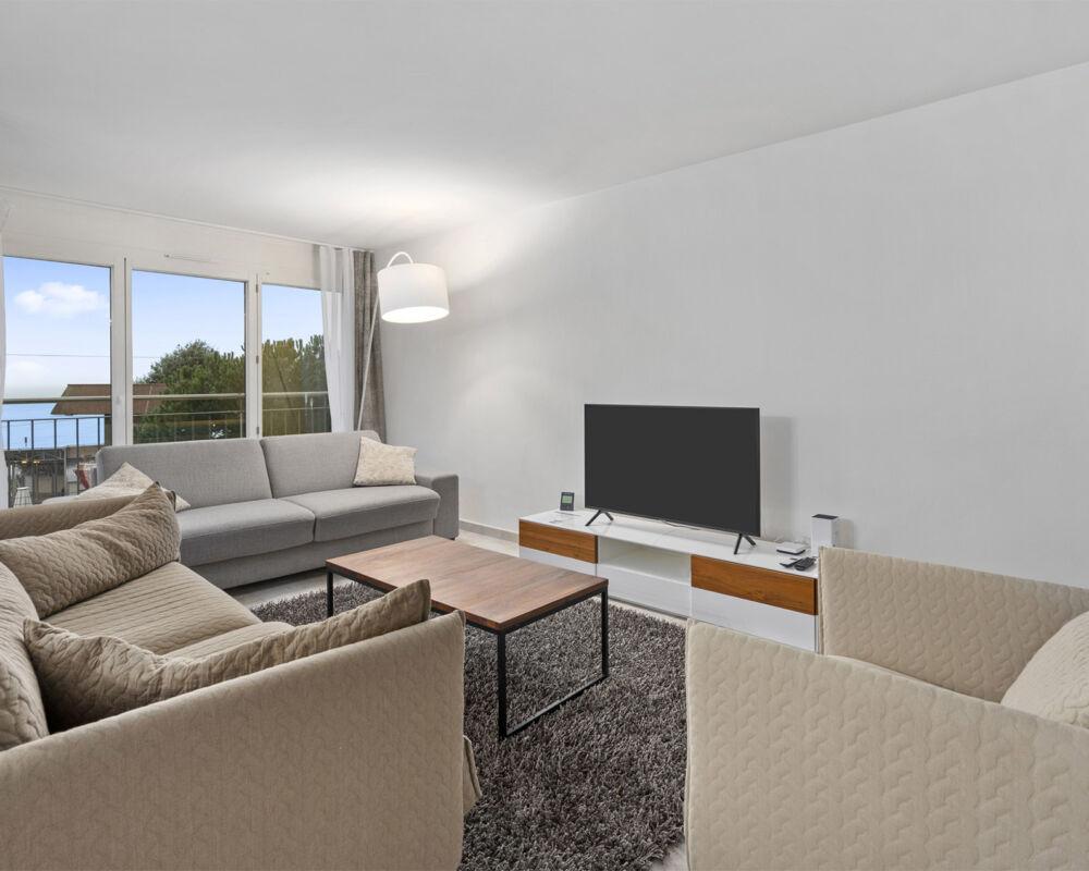 Montreux_LUX_Apartments_247_Concierge_8