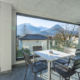 247_Concierge_Interlaken_Luxury_Apartments (14)