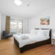 247_Concierge_Interlaken_Luxury_Apartments (4)