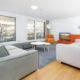 247_Concierge_Interlaken_Luxury_Apartments (6)