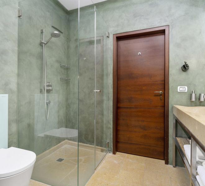 Villa_Rotana_ 247_Concierge_9