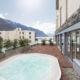 247_CONCIERGE_MONTREUX_LAKEVIEW_Apartments&Spa04