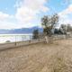 247_CONCIERGE_MONTREUX_LAKEVIEW_Apartments&Spa05