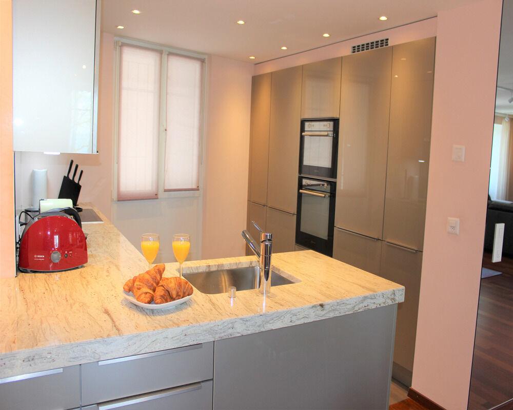 247_CONCIERGE_Gran_Rue_Deluxe_Two_Bedroom_8
