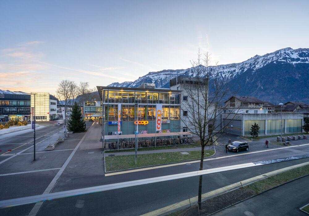 247_Concierge_Interlaken_1Bedroom_Apt6