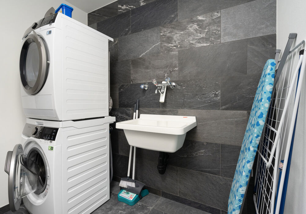 247_Concierge_Interlaken_1Bedroom_Apt8