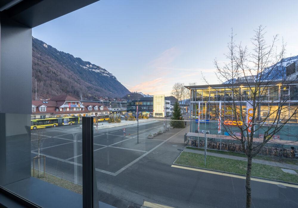 247_Concierge_Interlaken_1Bedroom_Apt_5)
