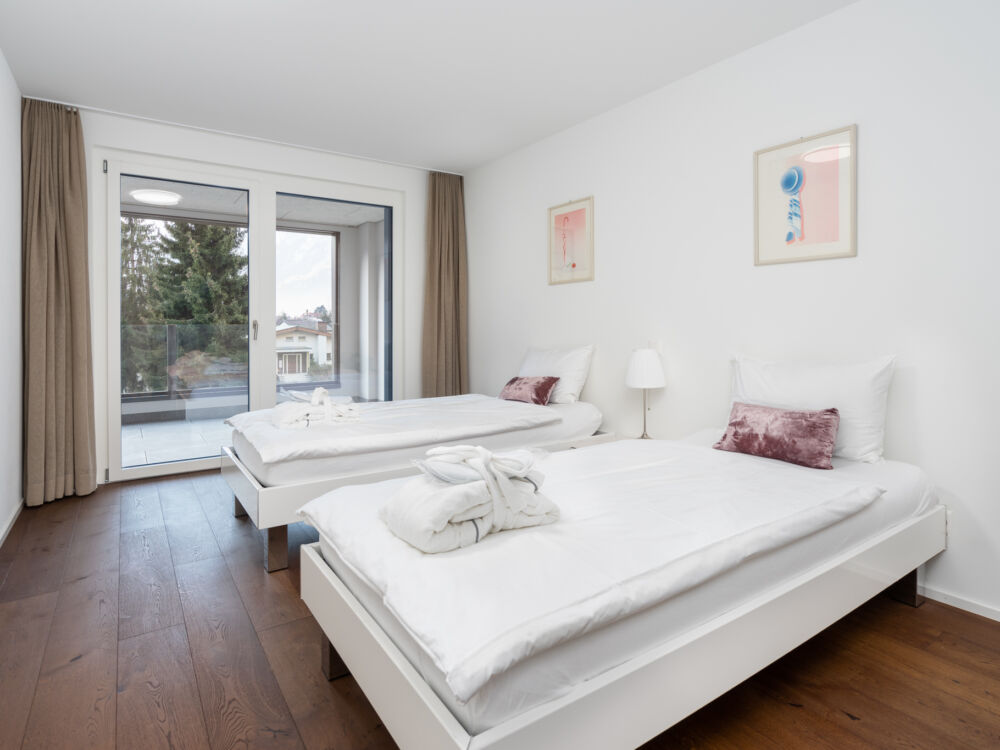 247_Concierge_Interlaken_Luxury_Apartments (13)