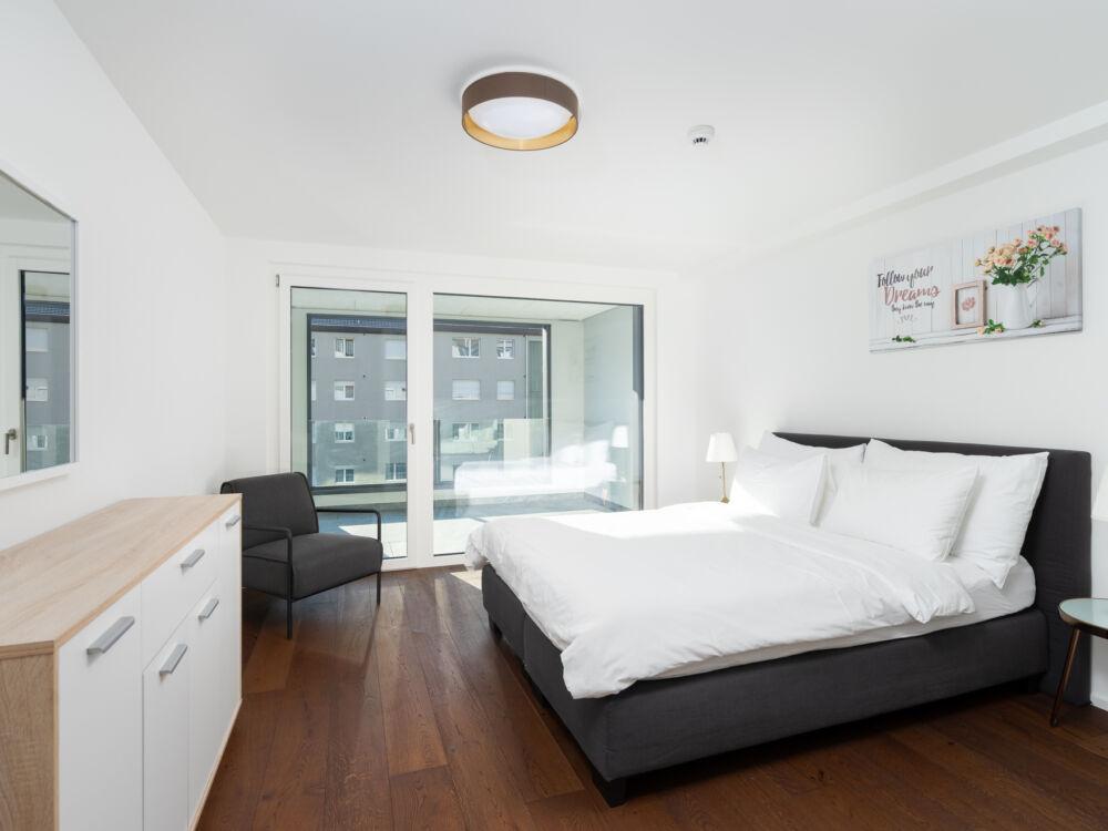 247_Concierge_Interlaken_Luxury_Apartments (15)
