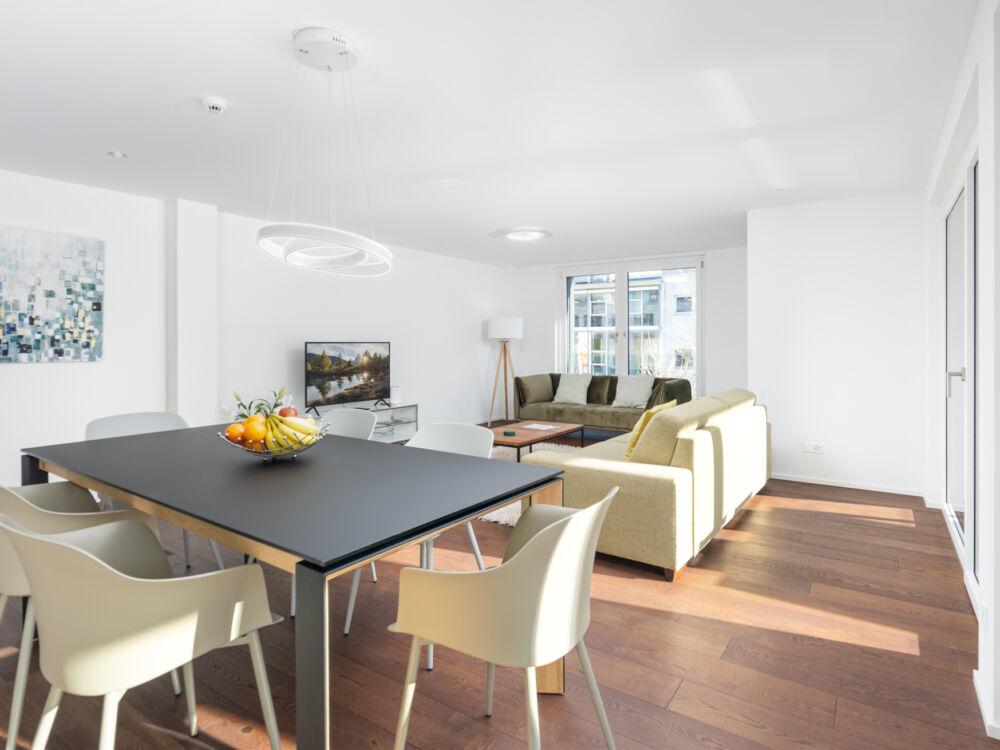 247_Concierge_Interlaken_Luxury_Apartments (16)