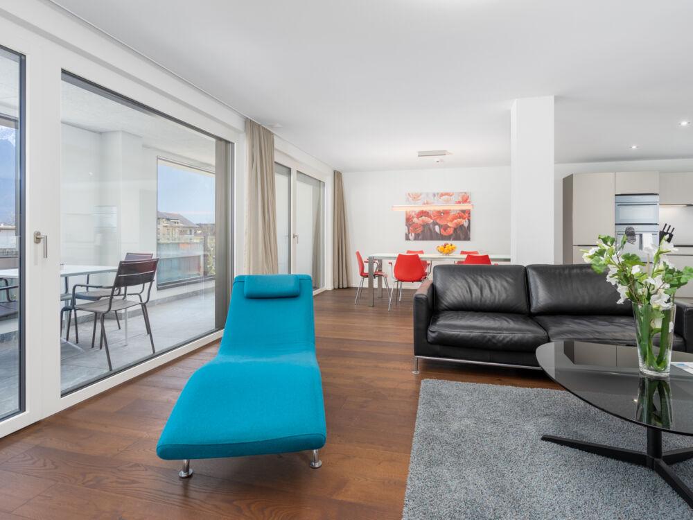 247_Concierge_Interlaken_Luxury_Apartments (17)