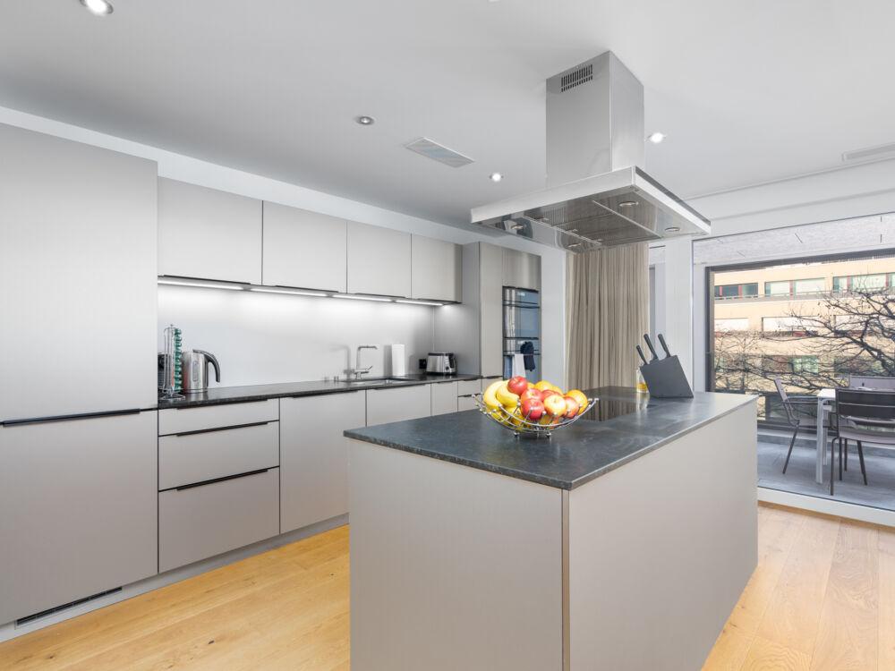 247_Concierge_Interlaken_Luxury_Apartments (3)