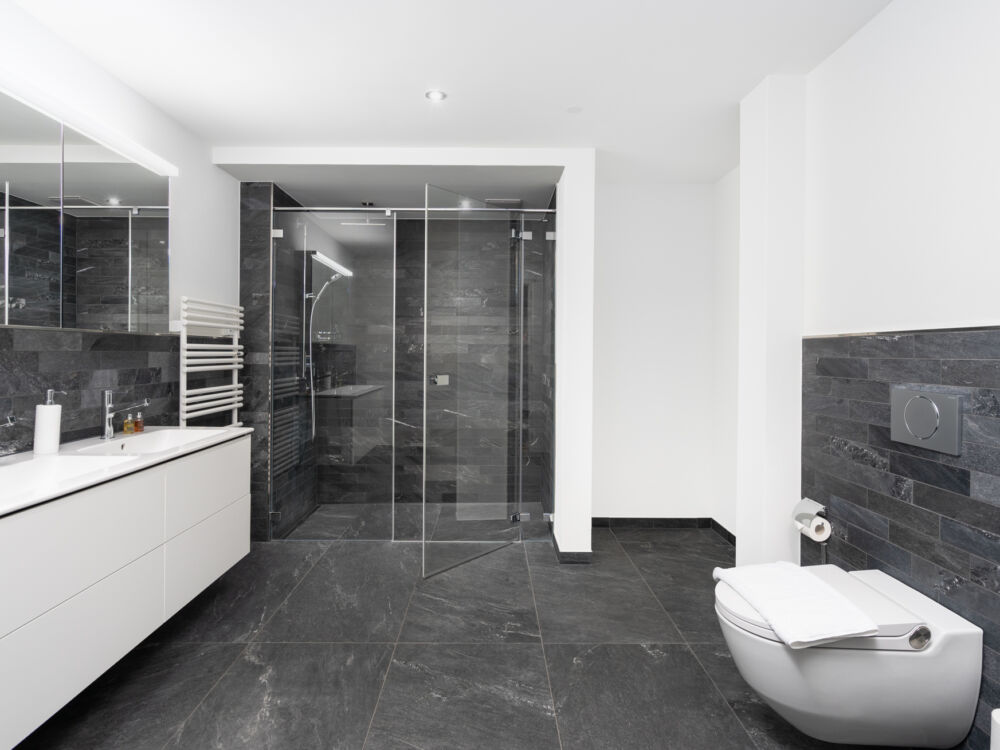 247_Concierge_Interlaken_Luxury_Apartments (8)