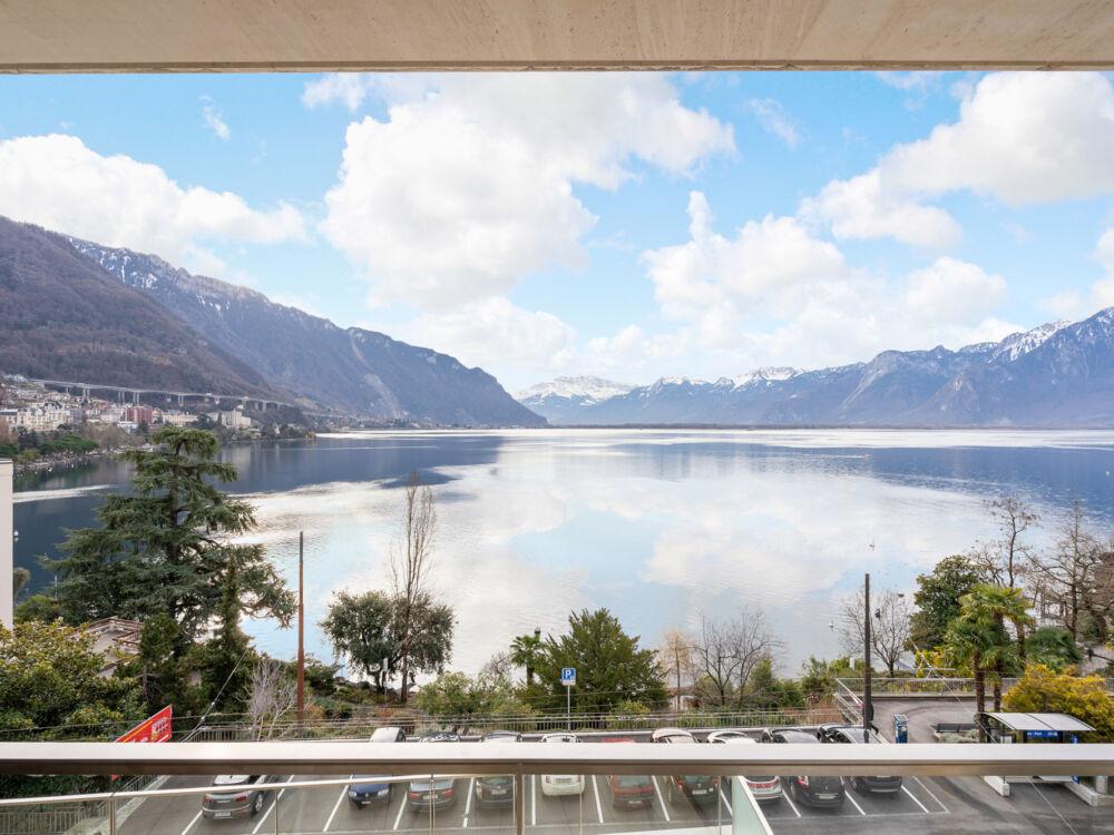 Lake_View Apt&Spa_247_Concierge_3 (5)