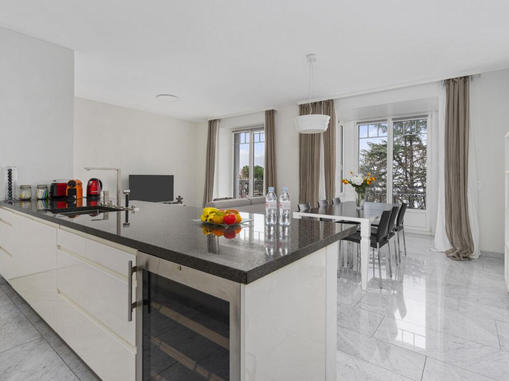 Montreux_Grand_Rue_Apartments_247_Concierge_2b