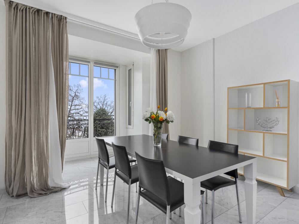 Montreux_Grand_Rue_Apartments_247_Concierge_2f