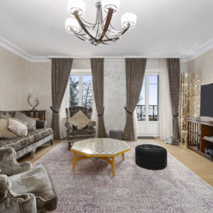 Montreux_Grand_Rue_Apartments_247_Concierge_3a
