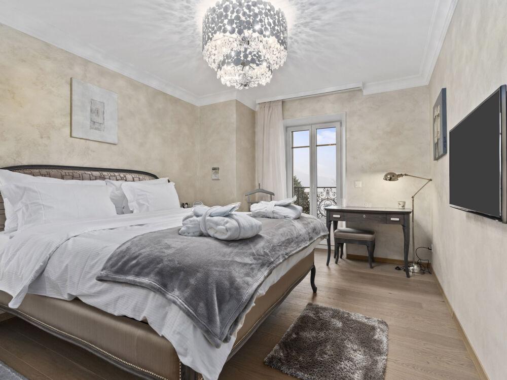 Montreux_Grand_Rue_Apartments_247_Concierge_3b