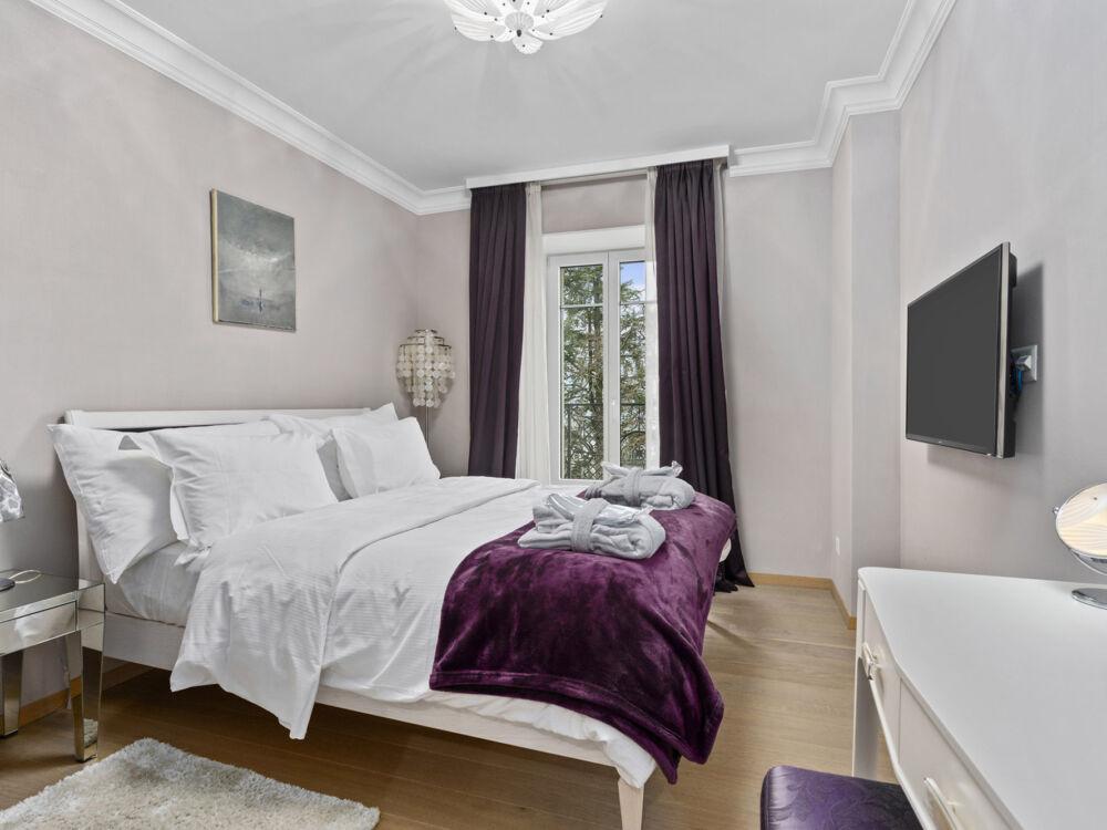 Montreux_Grand_Rue_Apartments_247_Concierge_3c