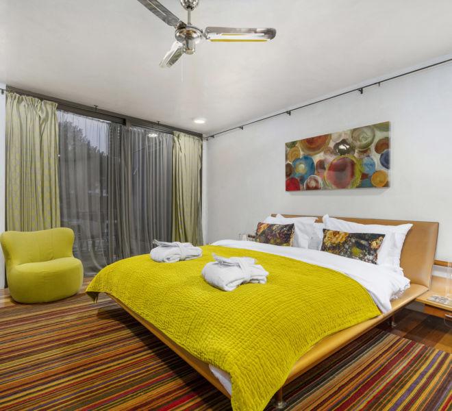 Villa_Rotana_ 247_Concierge_6